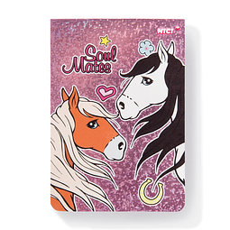 Soulmates Notepad