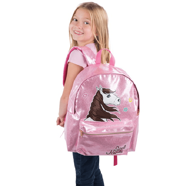 Soulmates Backpack