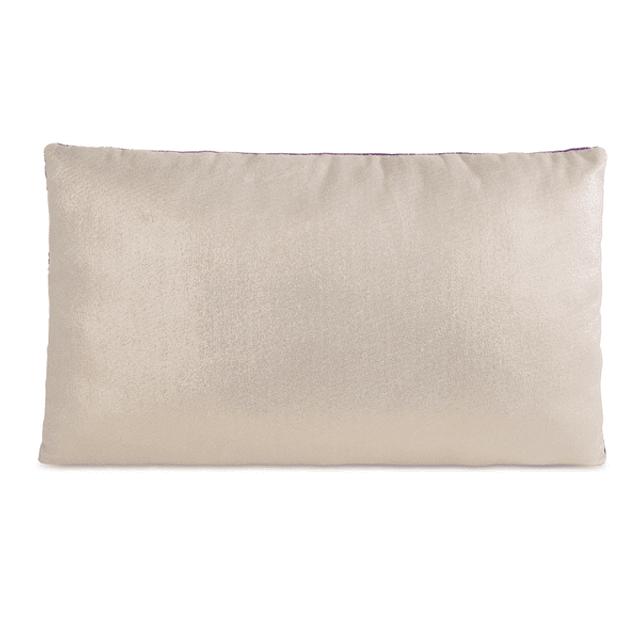 Falling Star Unicorn Rectangular Cushion