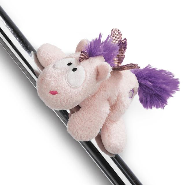 Unicorn Cloud Dreamer, Magnetic Teddy