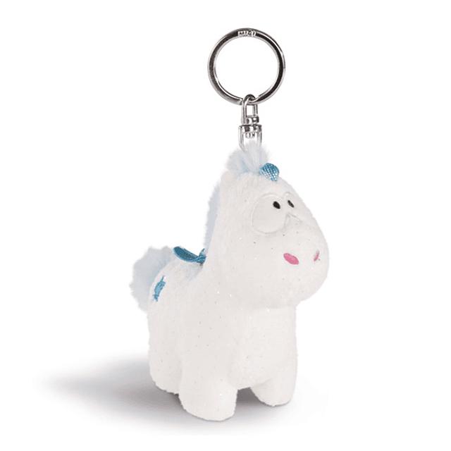 Unicorn Baby Theolino Keychain