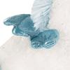 Unicorn Baby Theolino, 26cm Plush