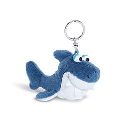 Porta-Chaves Tubarão Hai-Ko