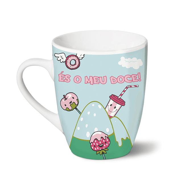 "Mug ""You are My Sweet!"""