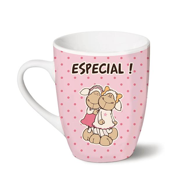 """Mug """"For A Goddaughter... Special!"""""""