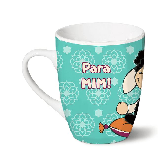 """Mug """"You're Perfect... For Me!"""""""