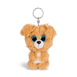 Porta-Chaves cão Lollidog