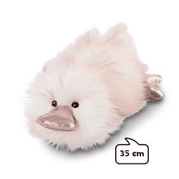 Emmalina, 35cm Plush