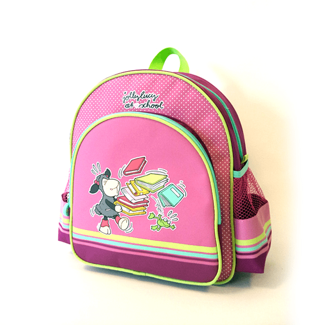 Mini Jolly Lucy Backpack