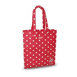 Jolly Liselle Shopping Bag