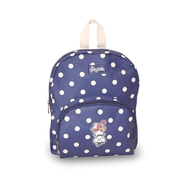 Little Jolly Liselle Backpack