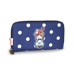 Jolly Liselle Rectangular Wallet