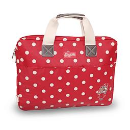 Jolly Liselle Laptop Bag