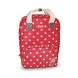 Jolly Liselle Backpack