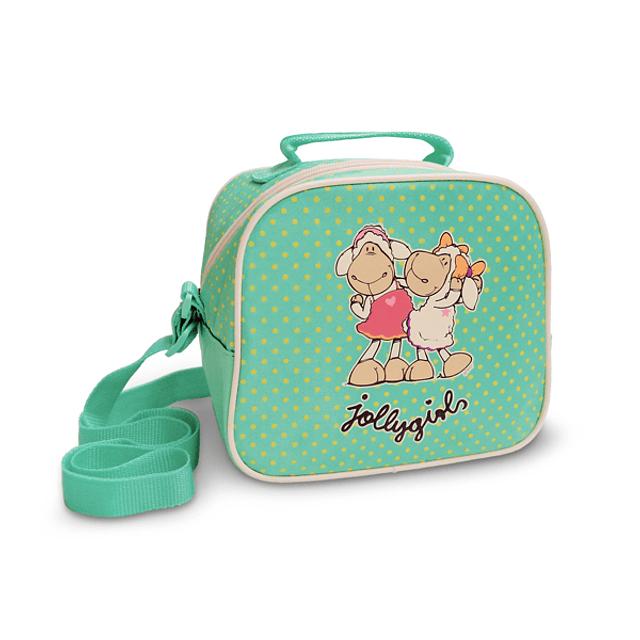 jolly amy lunch box