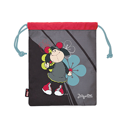 Bolso pequeño Jolly Yuna
