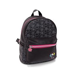 Small Jolly Yuna Backpack