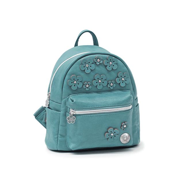 Mini mochila Jolly Lynn