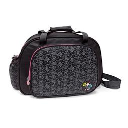 Jolly Yuna Sports Bag