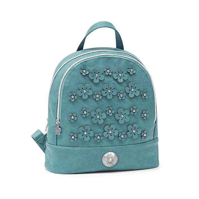 Jolly Lynn Shoulder Backpack