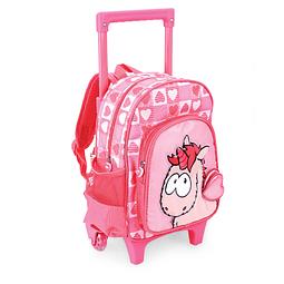 Unicorn mini trolley