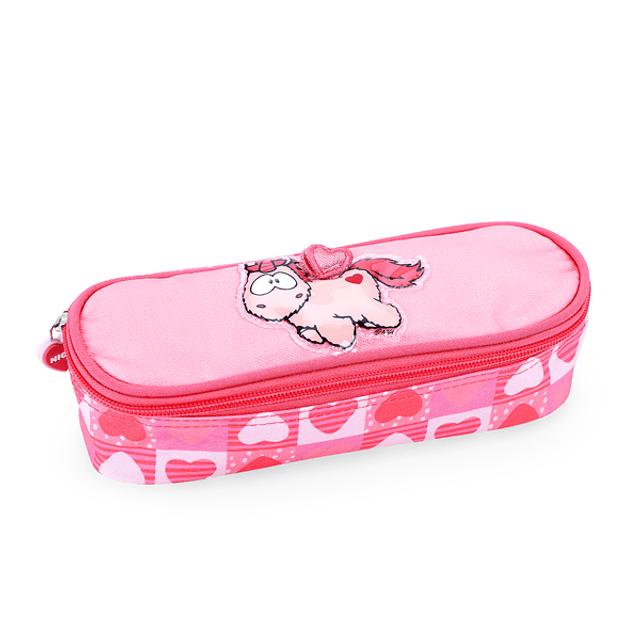 Unicorn rectangular case