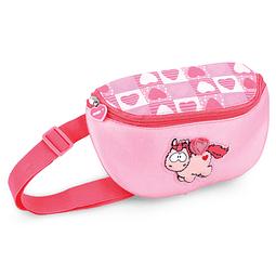 Unicorn waist bag