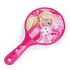Espelho de Mão Barbie