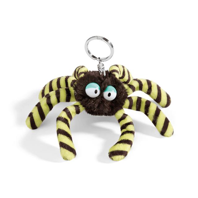 Porta-chaves Aranha Octilla