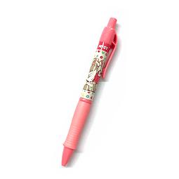 Bolígrafo Jolly Francés