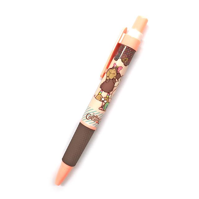 Esferográfica Jolly Candy & Coco