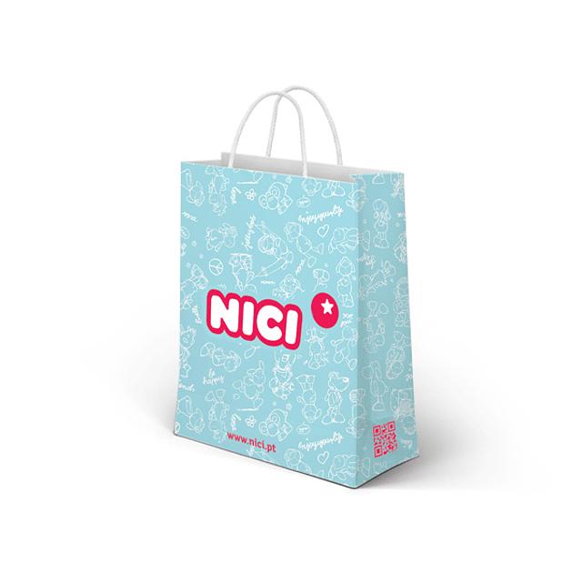 Mini Paper Bag