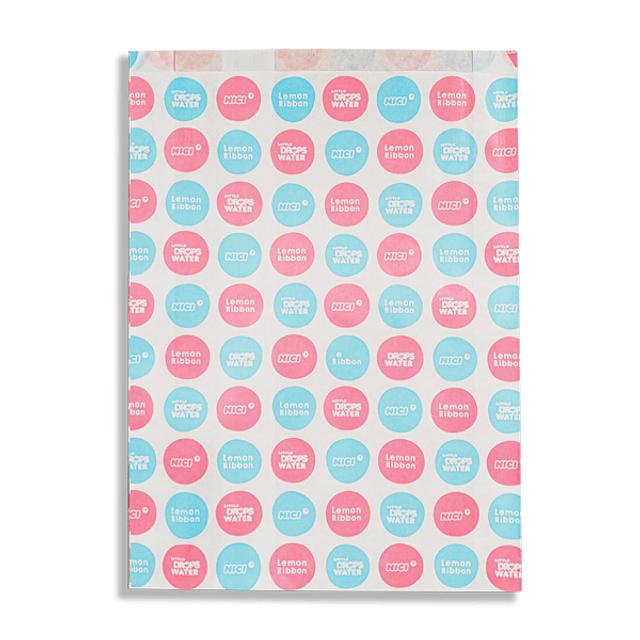 Envelope Paper Bag