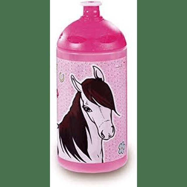 Botella de Soulmates