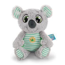 Koala Happy, Plush 22cm