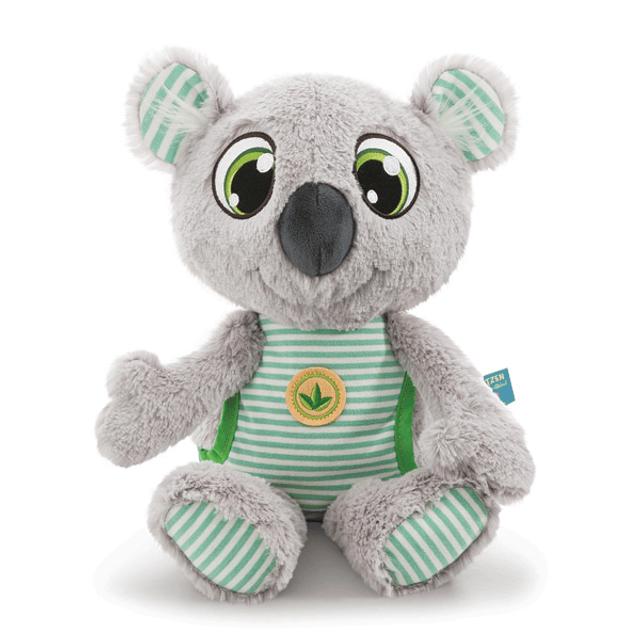 Koala Happy, Teddy 38cm