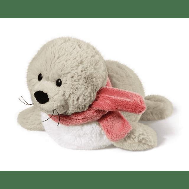 Seal, Teddy 25cm