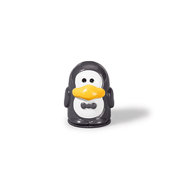 Sharpen Figure Penguin Jori