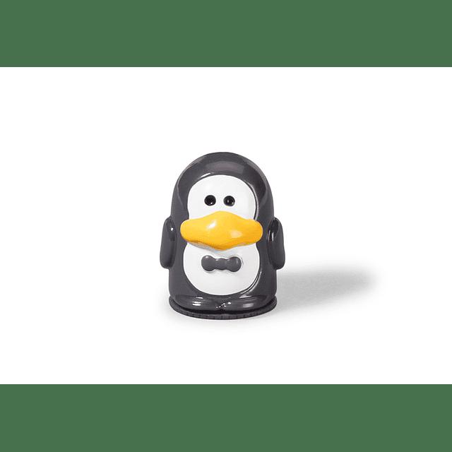 Afia Figura Pinguim Jori