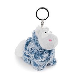 Keychain, Unicorn Snorre Hornson