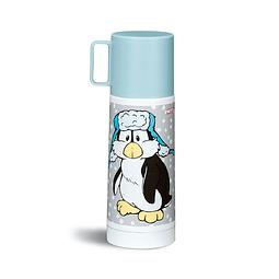 Penguin Thermal Bottle