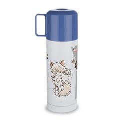 Snowcats Thermal Bottle