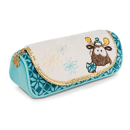 Rena Reny Heart Wrapping Case