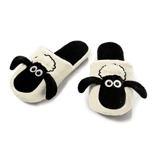 Sheep Choné Slippers