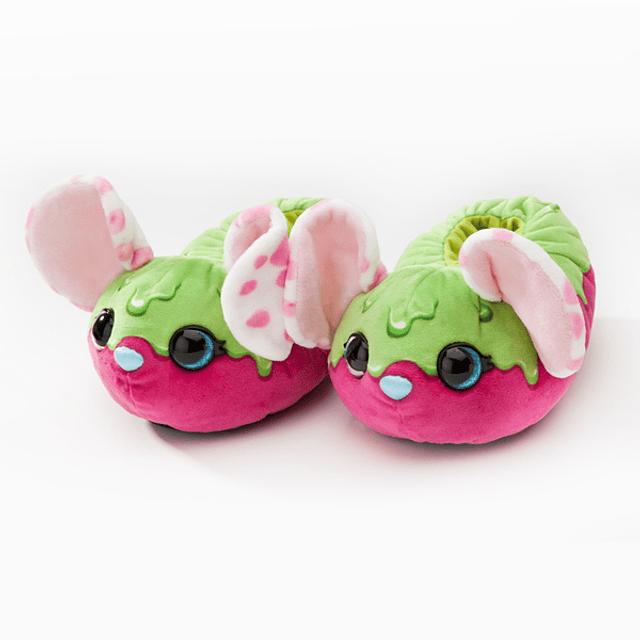 NICIdoos Mouse slippers