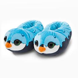NICIdoos Penguin slippers