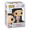 Lara Jean Funko Pop To All The Boys Ive Loved Before 862