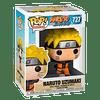 Naruto Uzumaki Funko Pop Naruto 727