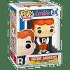 Archie Andrews Funko Pop Archie 24