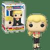 Betty Cooper Funko Pop Archie 25